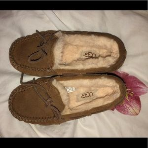 Uggs kids shoes 13